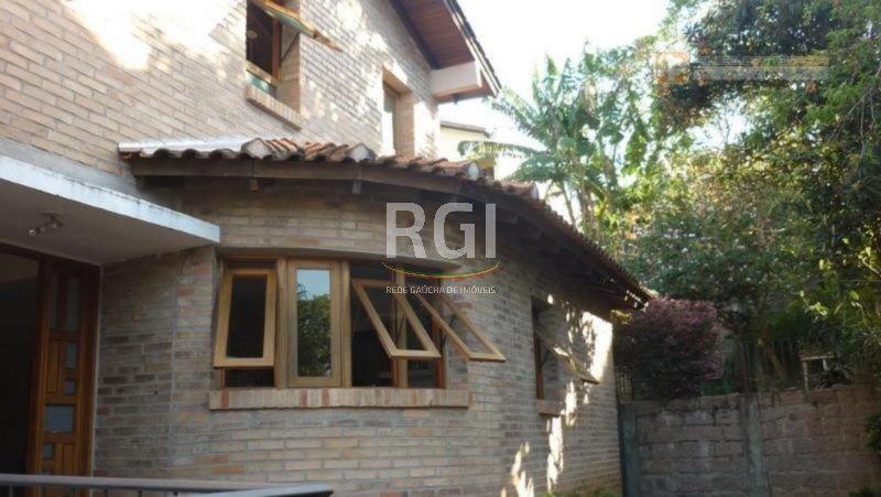 Casa em Cantegril - Foto 6