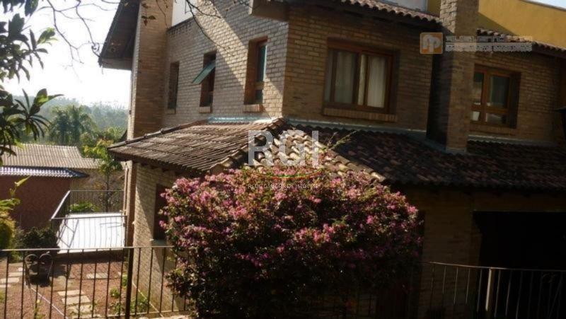Casa em Cantegril - Foto 7