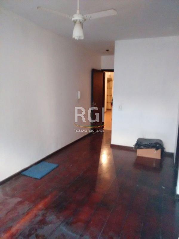 Apartamento em Jardim do Salso - Foto 6