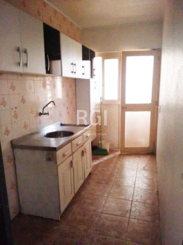 Apartamento em Jardim do Salso - Foto 8