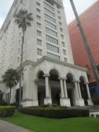 Conjunto/Sala em Auxiliadora, Porto Alegre (361124)
