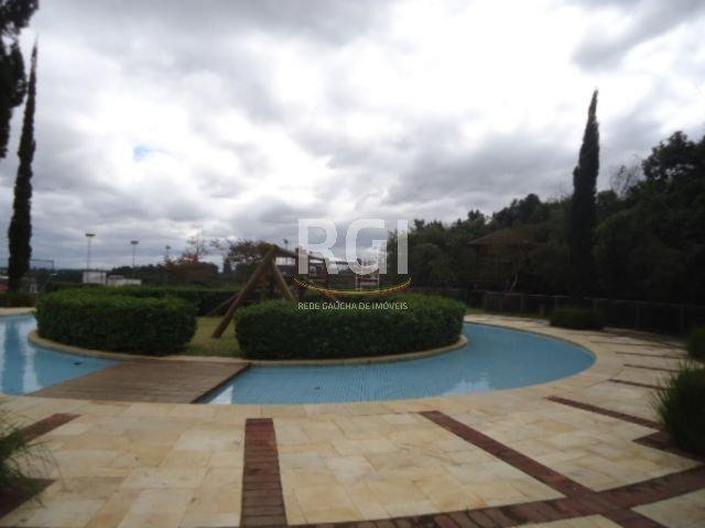 Buena Vista - Casa 3 Dorm, Jardim Krahe, Viamão (MF21398) - Foto 3