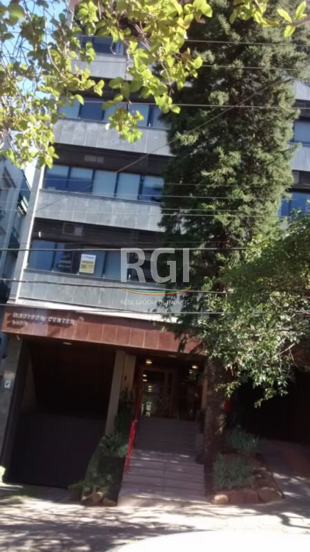 Madison Center - Sala, Auxiliadora, Porto Alegre (MF21400) - Foto 3