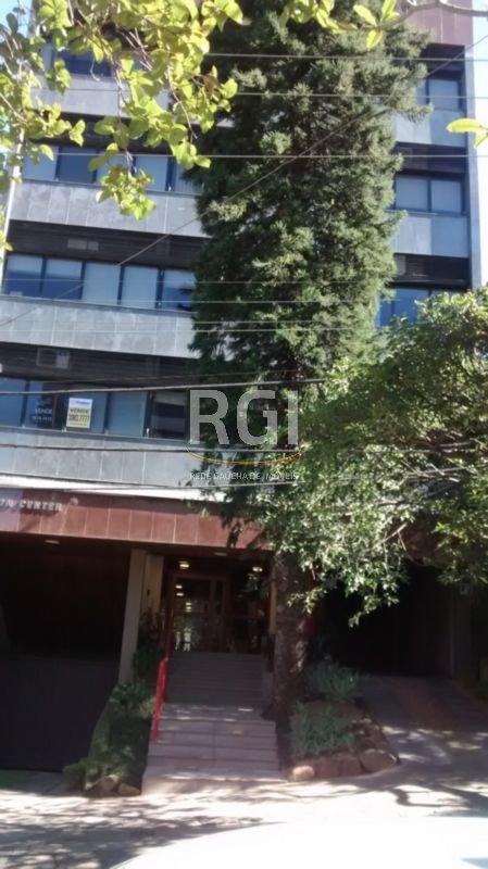 Madison Center - Sala, Auxiliadora, Porto Alegre (MF21400) - Foto 4