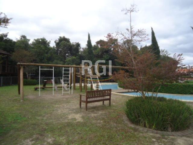 Buena Vista - Casa 3 Dorm, Jardim Krahe, Viamão (MF21401) - Foto 5
