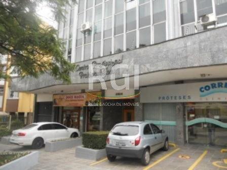 Centro Profissional Protásio Alves - Sala, Petrópolis, Porto Alegre - Foto 2