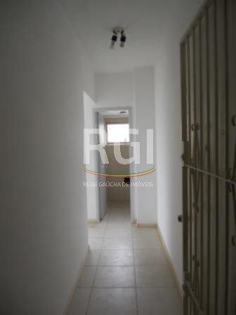 Conjunto/sala em Petrópolis - Foto 4
