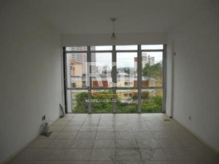 Conjunto/sala em Petrópolis - Foto 5