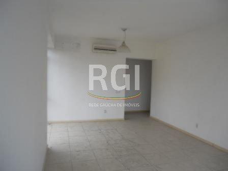 Conjunto/sala em Petrópolis - Foto 8