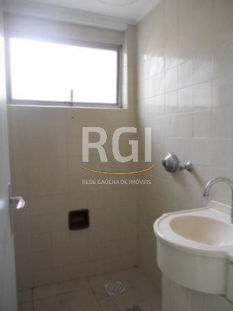 Conjunto/sala em Petrópolis - Foto 9