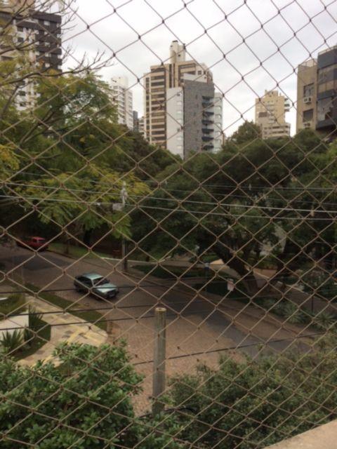 Apartamento em Petrópolis - Foto 12