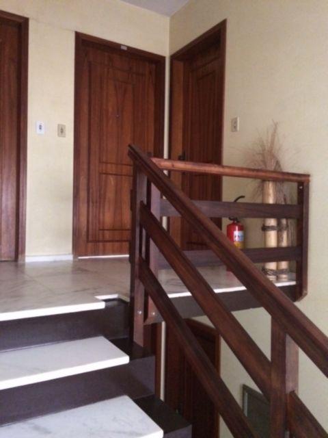 Apartamento em Petrópolis - Foto 14