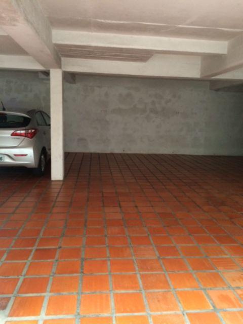 Apartamento em Petrópolis - Foto 15