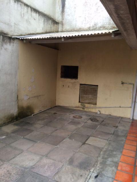 Apartamento em Petrópolis - Foto 16