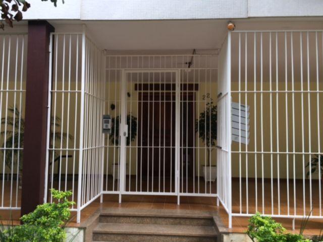 Apartamento em Petrópolis - Foto 17
