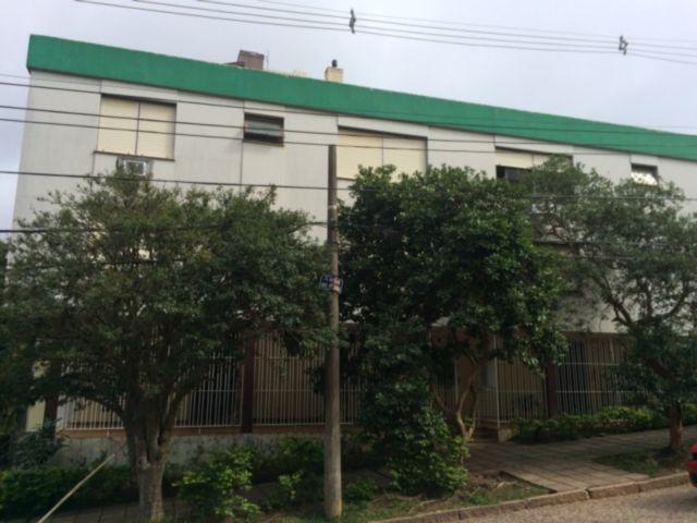 Apartamento em Petrópolis - Foto 18