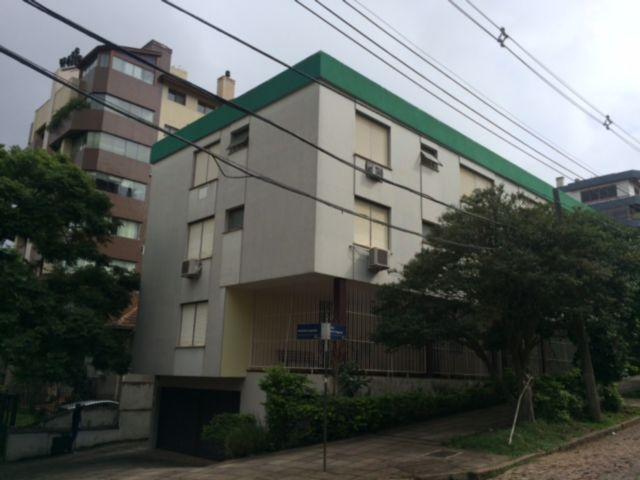 Apartamento em Petrópolis - Foto 19