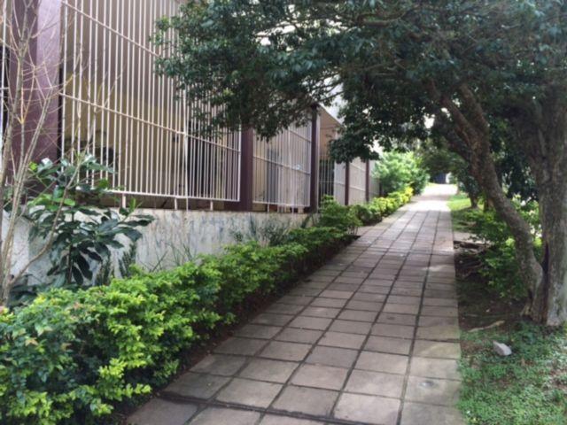 Apartamento em Petrópolis - Foto 21