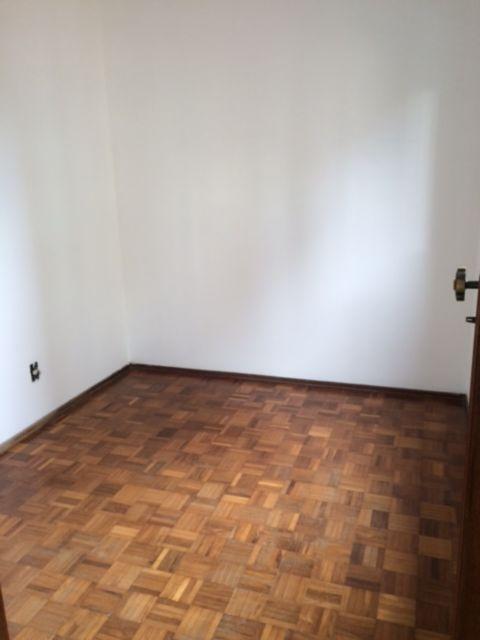 Apartamento em Petrópolis - Foto 4