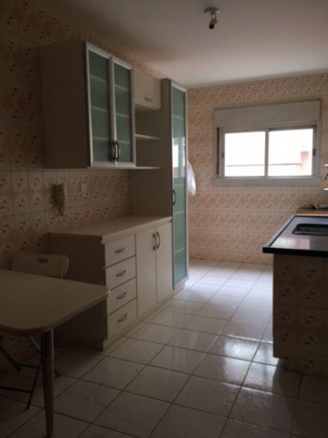 Apartamento em Petrópolis - Foto 6