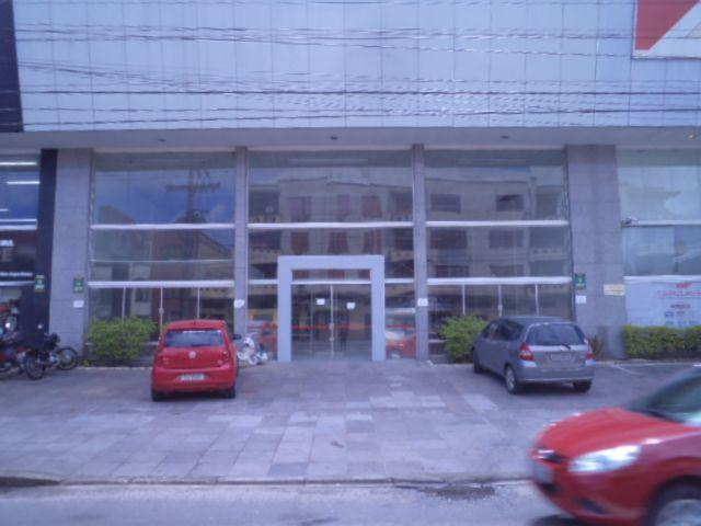 Loja, Navegantes, Porto Alegre (MF21416)