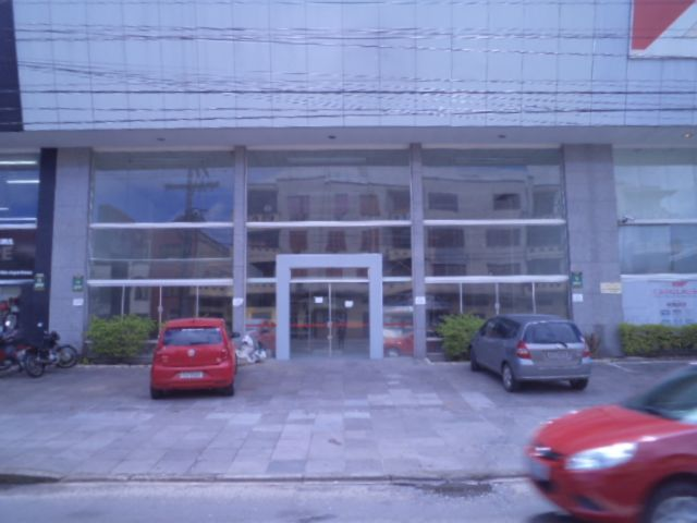 Loja em Navegantes, Porto Alegre (362794)