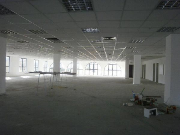 Máffer Imóveis - Sala, Moinhos de Vento (MF21424) - Foto 2