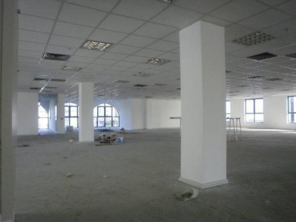 Máffer Imóveis - Sala, Moinhos de Vento (MF21424) - Foto 5