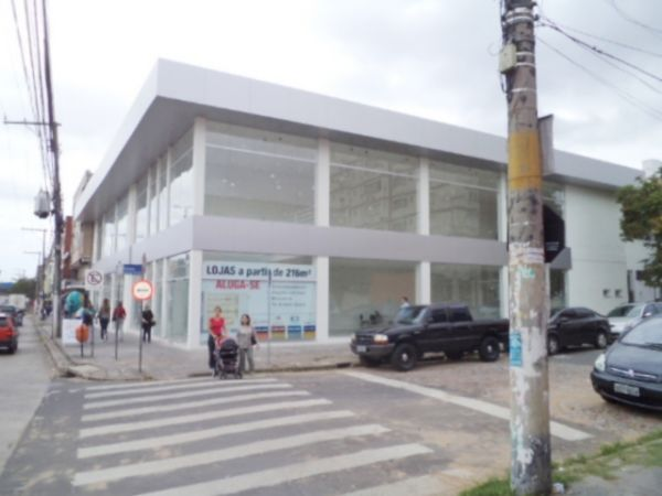 Loja em Cristo Redentor, Porto Alegre (362825)