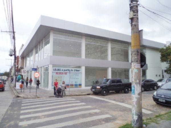 Loja em Cristo Redentor, Porto Alegre (362886)
