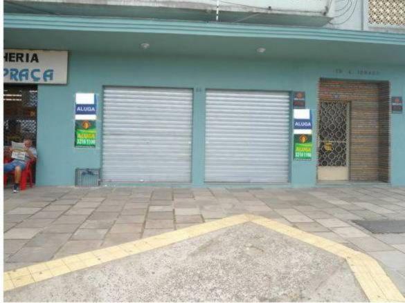 Loja em Teresópolis, Porto Alegre (363122)