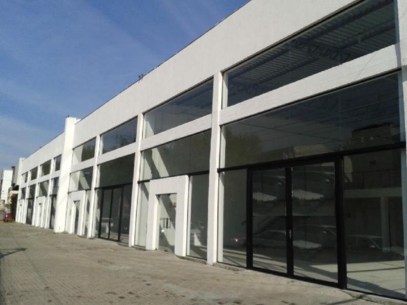 Loja em Navegantes, Porto Alegre (363125)