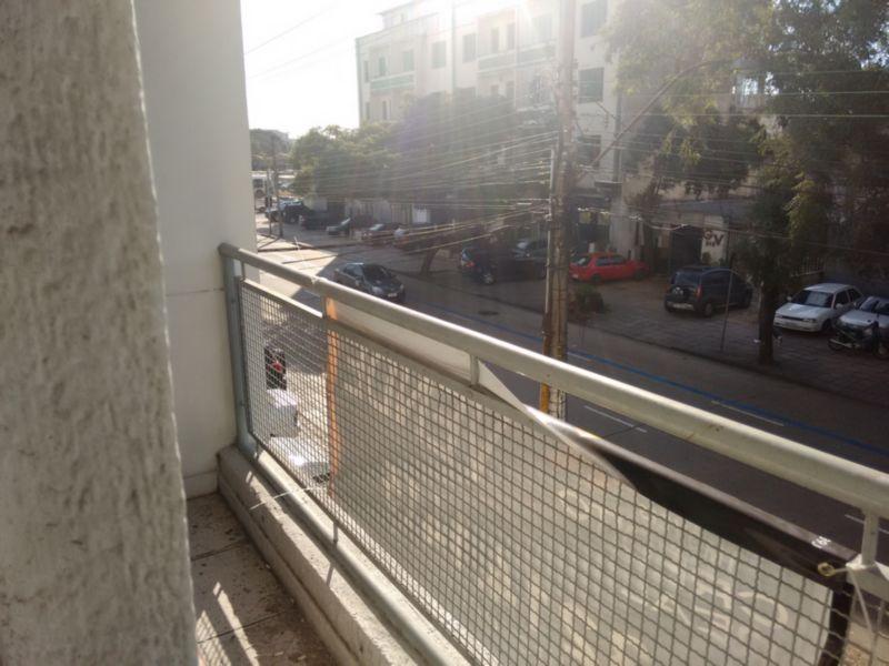 Apto 3 Dorm, Navegantes, Porto Alegre (MF21484) - Foto 4