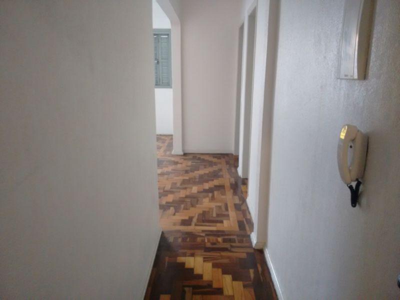 Apto 3 Dorm, Navegantes, Porto Alegre (MF21488) - Foto 4