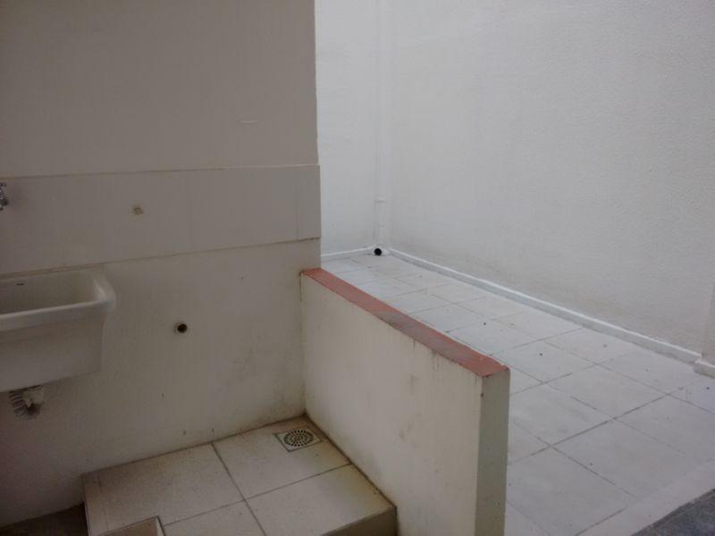 Máffer Imóveis - Apto 3 Dorm, Navegantes (MF21489) - Foto 5