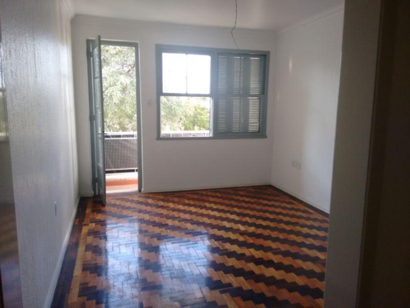 Apto 3 Dorm, Navegantes, Porto Alegre (MF21491) - Foto 4