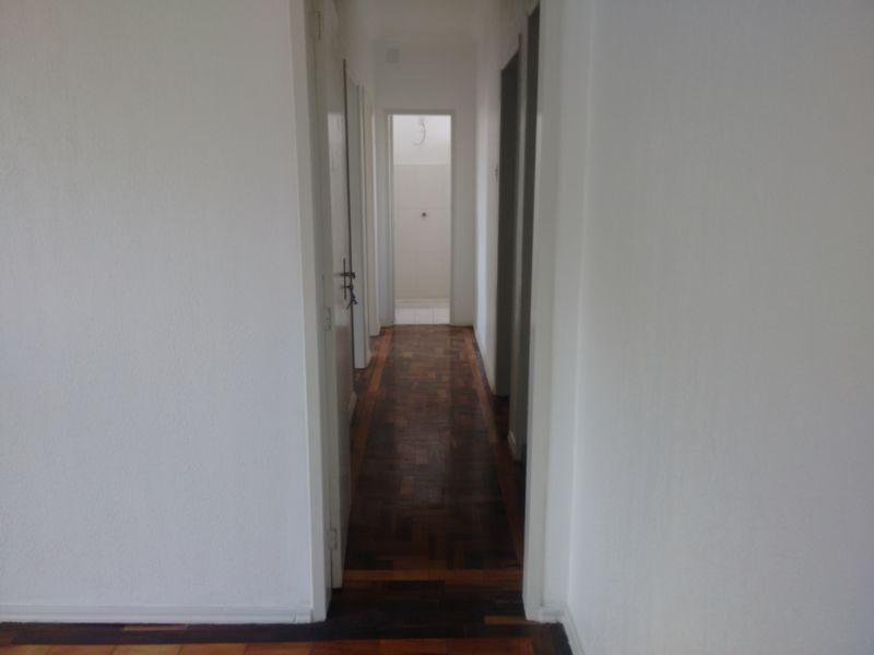 Apto 3 Dorm, Navegantes, Porto Alegre (MF21491) - Foto 5