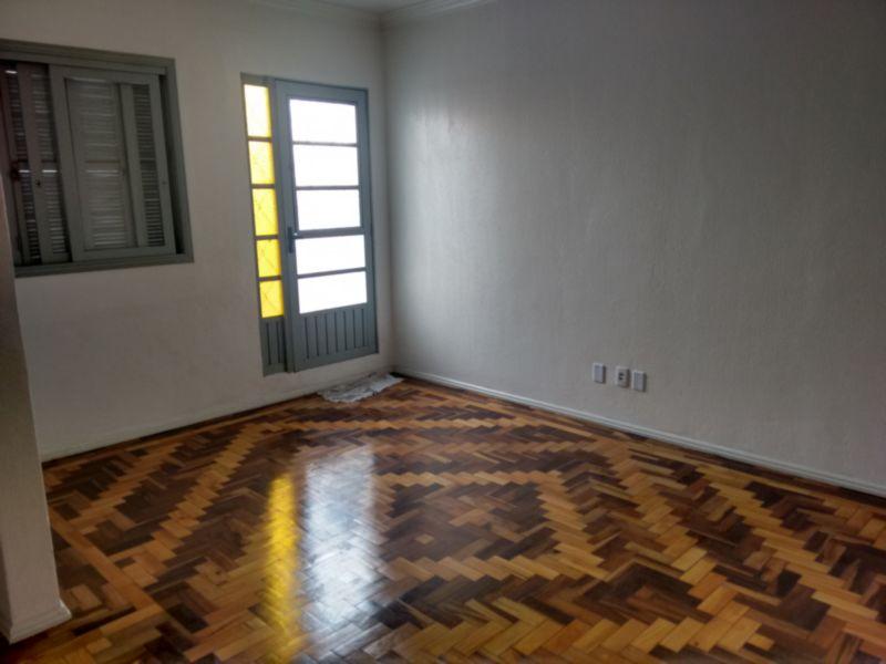 Apto 3 Dorm, Navegantes, Porto Alegre (MF21493) - Foto 4