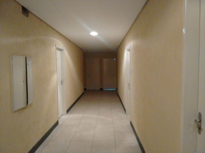 Apto 3 Dorm, Navegantes, Porto Alegre (MF21500) - Foto 2