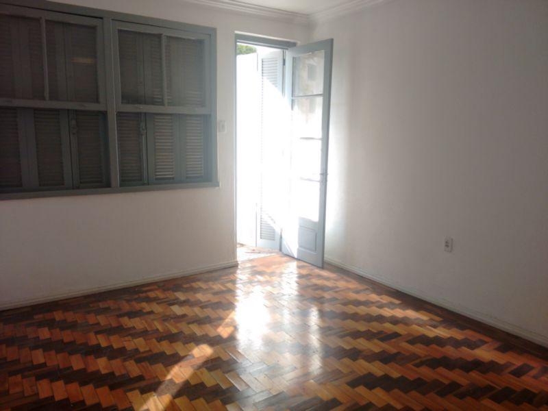 Apto 3 Dorm, Navegantes, Porto Alegre (MF21500) - Foto 3