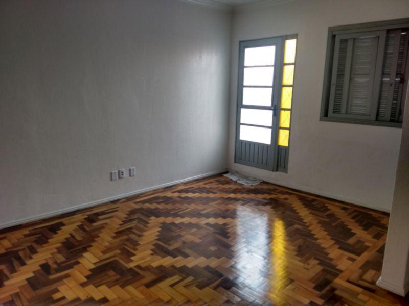 Apto 3 Dorm, Navegantes, Porto Alegre (MF21504) - Foto 4