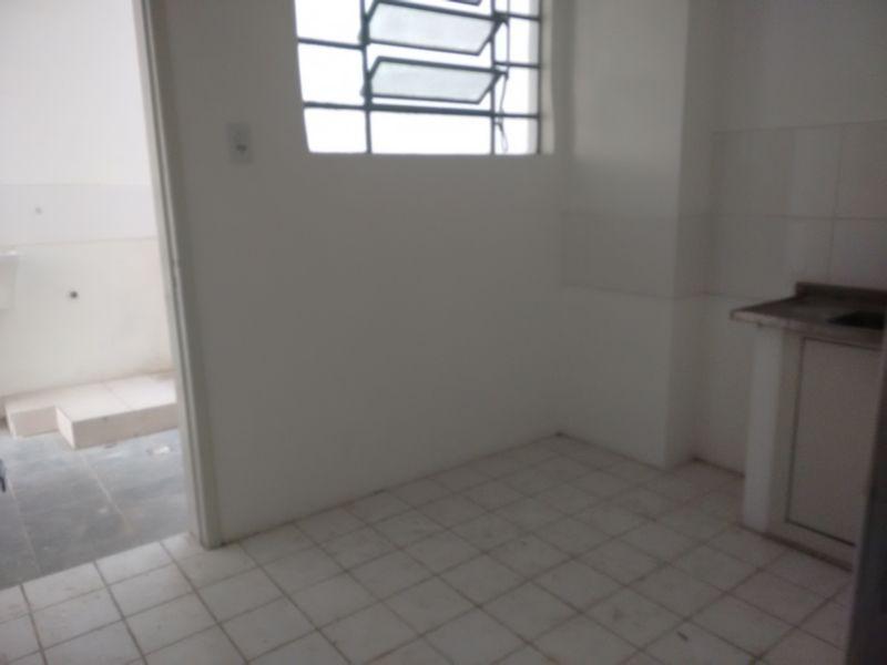 Apto 3 Dorm, Navegantes, Porto Alegre (MF21507) - Foto 4