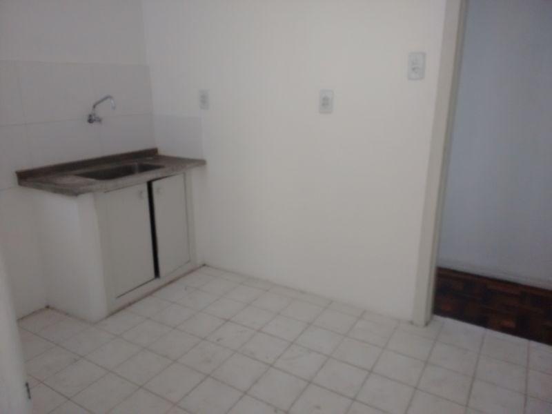 Apto 3 Dorm, Navegantes, Porto Alegre (MF21507) - Foto 5