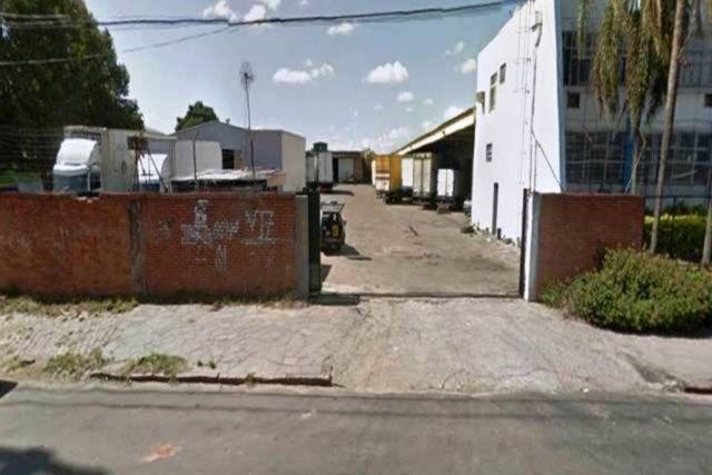 Depósito/Pavilhão em Navegantes, Porto Alegre (363205)