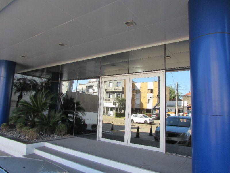 Loja, São João, Porto Alegre (MF21526)