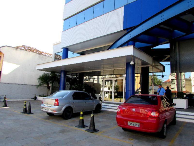 Loja, São João, Porto Alegre (MF21526) - Foto 3