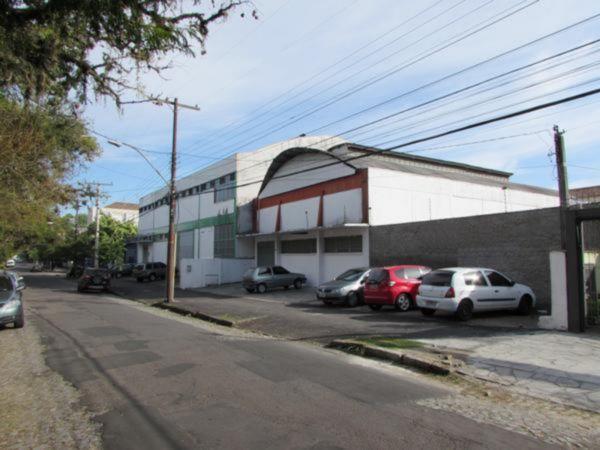 Depósito/Pavilhão em São Geraldo, Porto Alegre (363283)