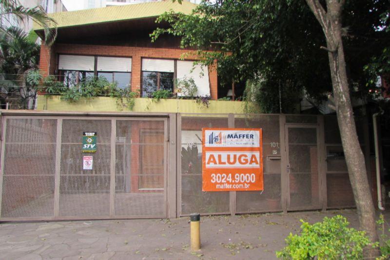 Casa, Auxiliadora, Porto Alegre (MF21571)