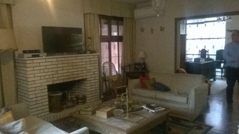 Casa, Auxiliadora, Porto Alegre (MF21571) - Foto 2