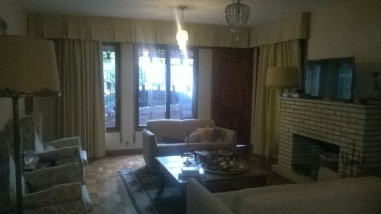 Casa, Auxiliadora, Porto Alegre (MF21571) - Foto 3